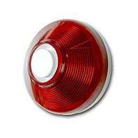 Свето-звуковой оповещатель Гром-12КП