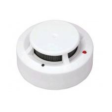 Извещатель пожарный оптико-электронный дымовой ИП 212-41М