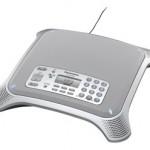 KX-NT700 - IP конференц-телефон Panasonic