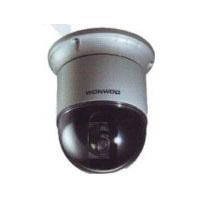 Поворотная камера WPY-230P