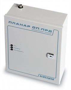 Планар ОП-ПРД