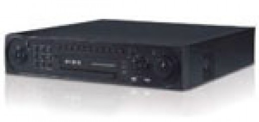Цифровой регистратор MDR-16800