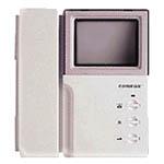 Монитор видеодомофона DPV-4HP