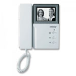 Монитор видеодомофона DPV-4HP2