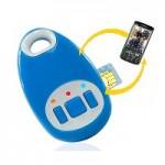 GPS персональный трекер TL-201