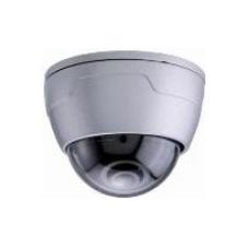 Черно-белая камера MDC-9120F1