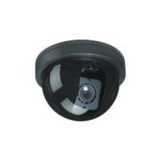 Цветная камера MDC-7220V