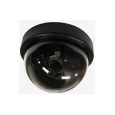 Черно-белая камера MDC-7120F